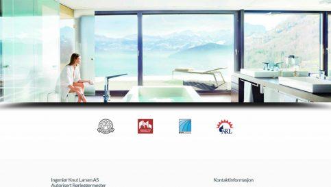 knutlarsen-2400x2000_c